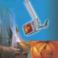 以色列可视喉镜Truview EVO2