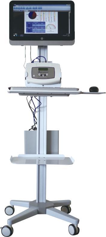 英国Bodystat人体成分分析仪Bodystat 1500/MDD, Quadscan 4000, Multiscan 5000