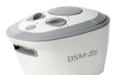 韩国大星空气压力治疗仪DSM-3S、DSM-4S、DSM-7S、DSM-9S