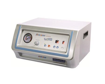 韩国元产业压力治疗仪LC-600M、LC-600S、LC-600D、LC-600、LC-1200P