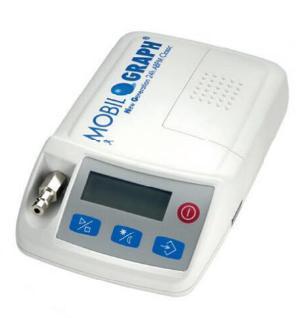 德国Mobil爱医盟动态血压记录分析系统Mobil-O-Graph NG, Mobil-O-Graph PWA