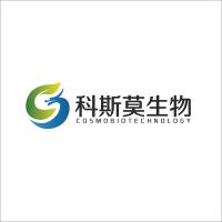 天津科斯莫生物技术有限公司