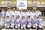 南京明基医院
