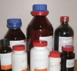 纤粘连蛋白Fibronectin from human plasma多少钱