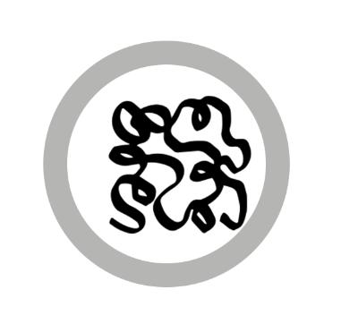 10x Genomics 单细胞ATAC测序