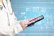 EBioMedicine 发表东南大学孙子林教授团队研究成果