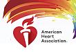 AHA 大会报道:CVD 合并糖尿病,DECLARE 开启降糖 治疗获益「心」时代