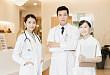 指南更新要点 | 肺栓塞如何诊治与预防?