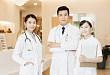 指南更新要点   肺栓塞如何诊治与预防?