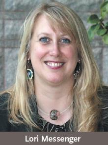 Lori Messenger.png