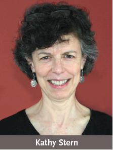 Kathy Stern.png