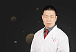 实用课程:膝关节单髁置换的患者选择