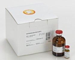 11465015001 Cell Proliferation Kit II (XTT)