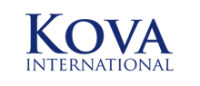 Kova International.jpg