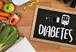 一张漫画 | 说说如何「远离」 2 型糖尿病?