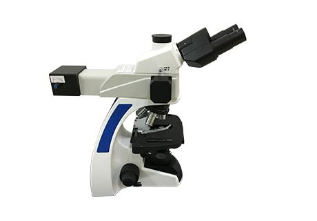 生物显微镜MF13