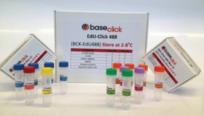 BCK-EDU488 EdU-Click488