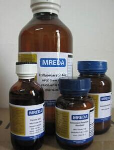 柠檬酸钠Sodium citrate dihydrate品牌