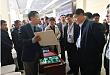 一帮医生在山东省科技工作者创新大赛中获得一等奖