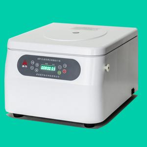 液基细胞超薄自动涂片机