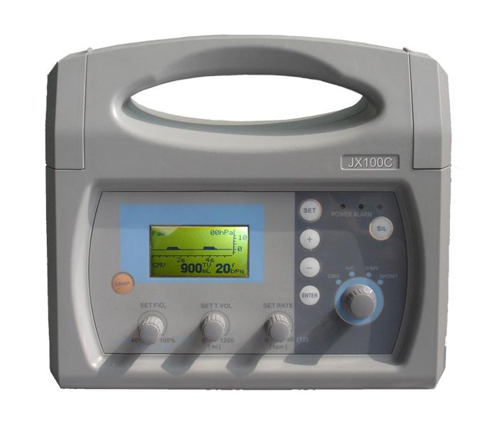 呼吸机的选择建议 急救呼吸机如何选