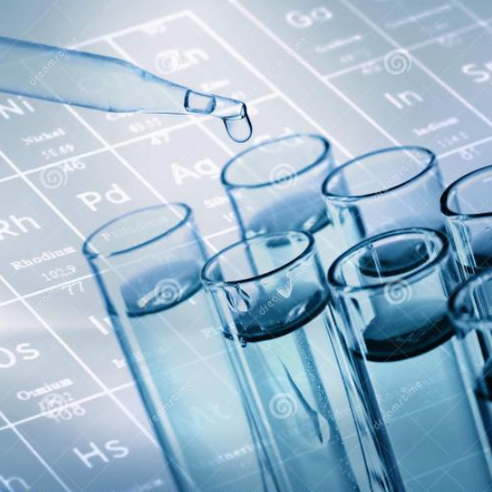 酶联免疫吸附实验