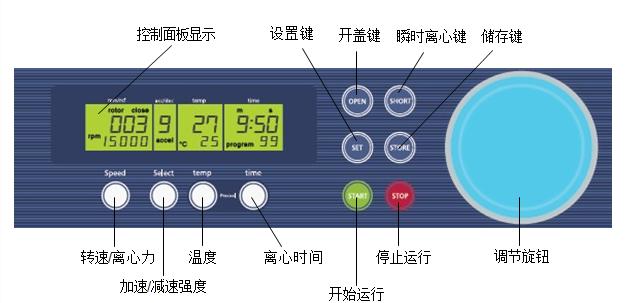 微控制处理器.png