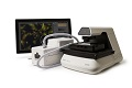 EVOS FL Auto 2全自动活细胞显微成像系统