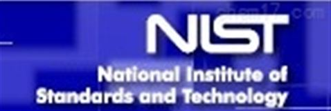 NIST冷冻人体血清中的抗癫痫药物SRM900a标准物质