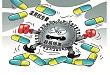 2018 NICE/PHE 指南:急性肾盂肾炎抗生素合理应用