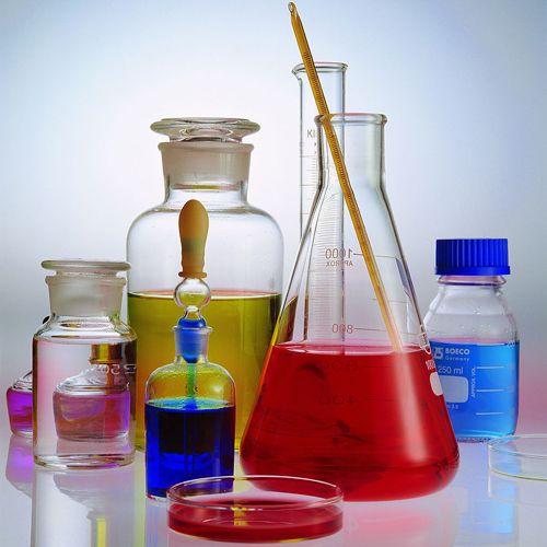 氟化镍Nickel(II) fluoride tetrahydrate规格