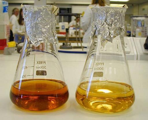 三氧化二镍Nickelic oxide品牌