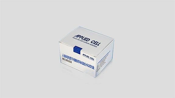 间充质干细胞诱导成脂分化试剂盒
