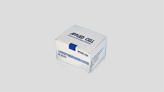 间充质干细胞诱导成软骨分化试剂盒