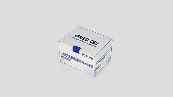人间充质干细胞诱导成骨分化试剂盒