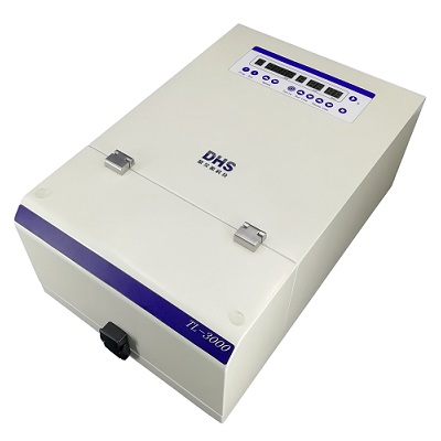 TL3000高通量静音组织研磨仪