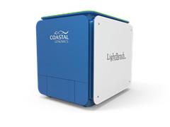 LightBench全自动核酸电泳分析回收系统