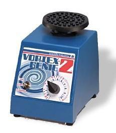 美国SI Vortex-Genie2旋涡混合器