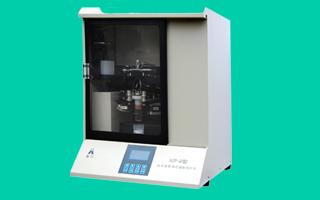 液基细胞超薄制片机