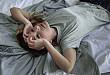 精神分裂患者的睡眠障碍和自杀风险关系研究