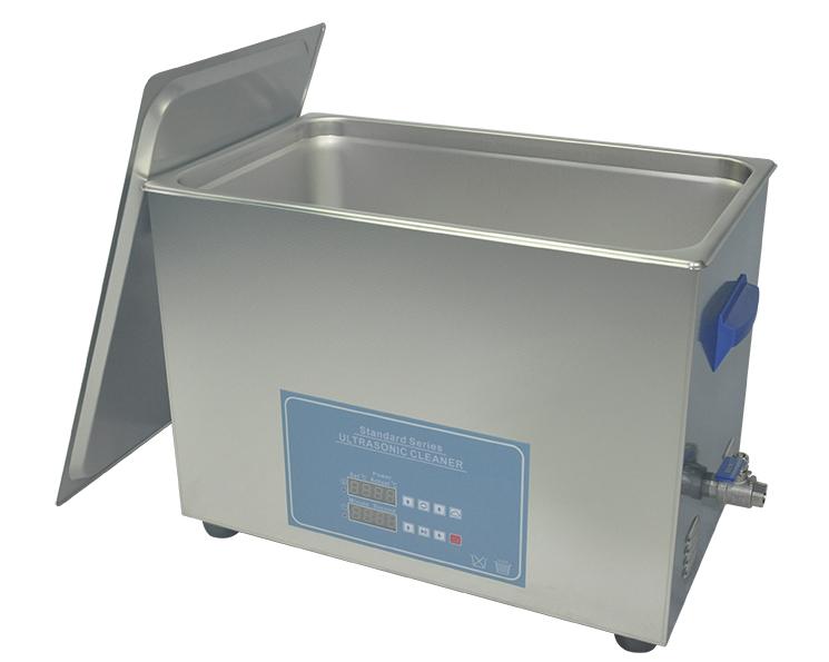 CH28超声波清洗机