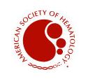 美国血液学会American Society of Hematology推荐国际科学编辑语言润色服务