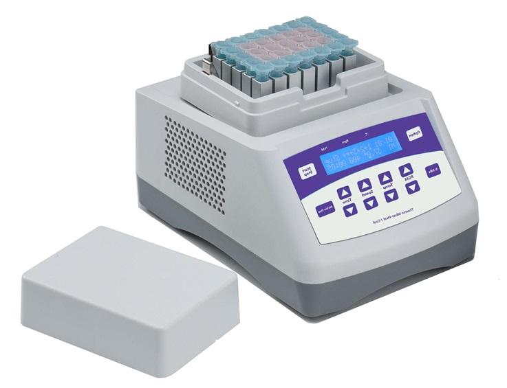 恒温混匀仪MS-100
