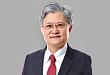 刘必成教授:《拟钙剂中国专家共识》解读