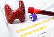 检验与临床:血清标志物优化甲状腺疾病临床诊疗