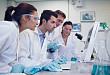 拜耳/Loxo 罕见突变类型抗癌药物 larotrectinib 获得 FDA 认可