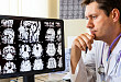 BMS 肿瘤免疫治疗药物组合肺癌后期试验宣告失败