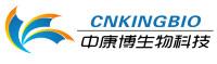 北京中康博生物科技有限公司