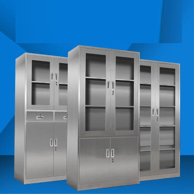 各种实验室不锈钢产品厂家直销