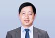 郭小梅教授:2018 血脂治疗领域热点探讨
